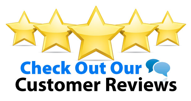 Our Customer Reviews and Testimonials