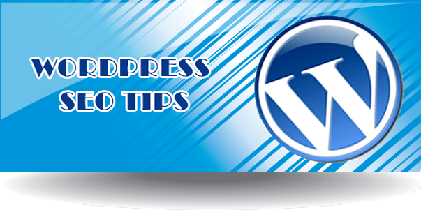 wordpress-seo-tips