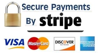 Pay By Credit Card With Stripe Payments